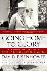 David Eisenhower