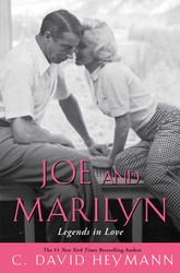 Joe-and-marilyn-9781439191774