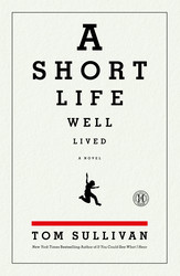 Short-life-well-lived-9781439192276
