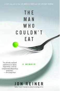 The Man Who Couldn't Eat