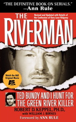 Riverman