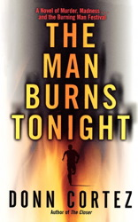 Man Burns Tonight