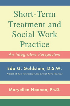 Short term treatment and social work practice book by maryellen short term treatment and social work practice book by maryellen noonan eda goldstein official publisher page simon schuster fandeluxe Images