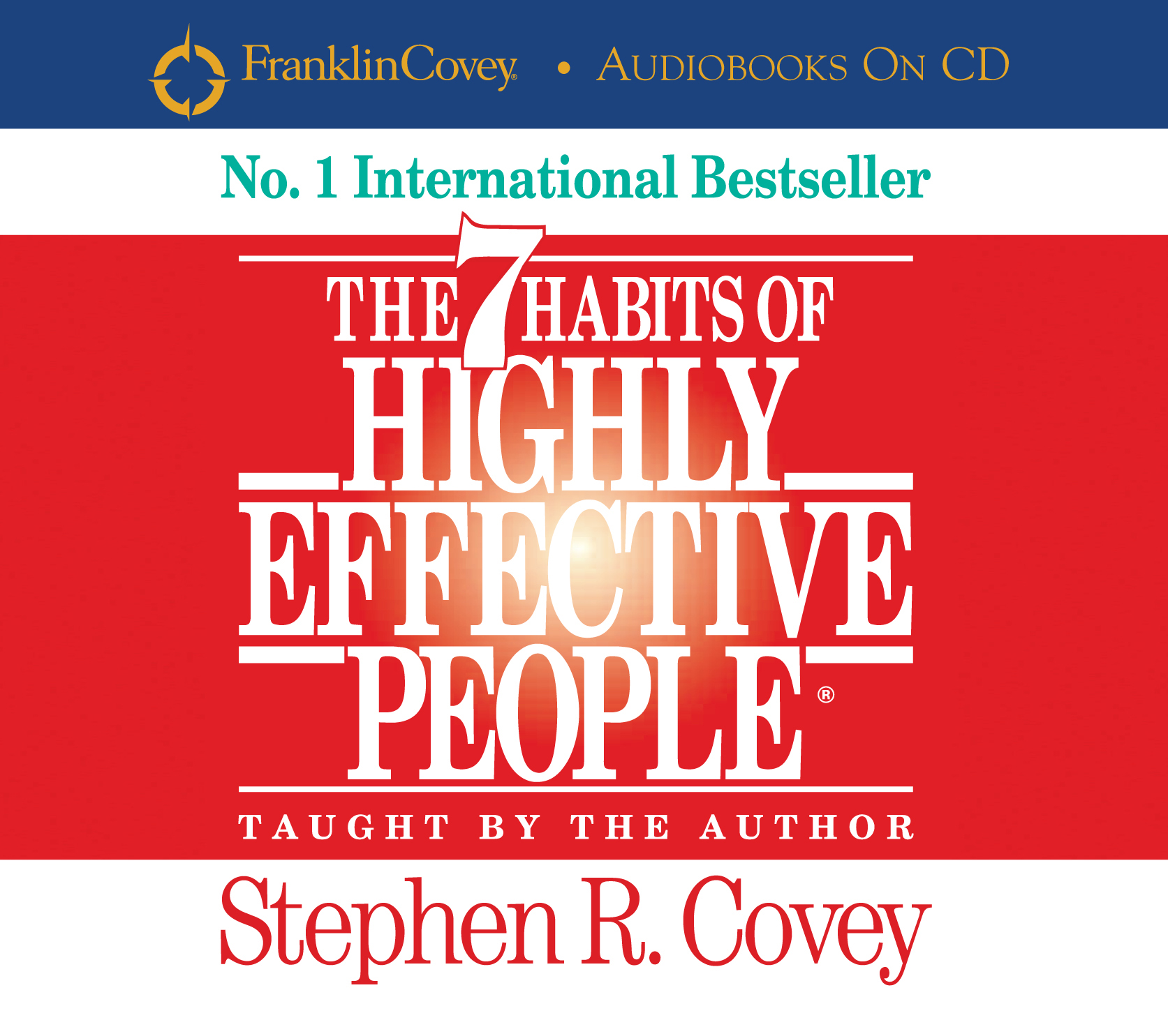 7 habits of highly successful people Successful people maintain good habits and are consistently goal oriented brian tracy discusses how you can change your habits and transform your life.