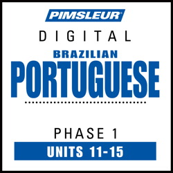 Port (Braz) Phase 1, Unit 11-15