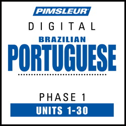 Port (Braz) Phase 1, Units 1-30