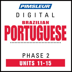 Port (Braz) Phase 2, Unit 11-15