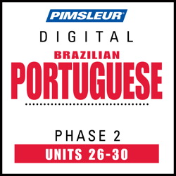 Port (Braz) Phase 2, Unit 26-30