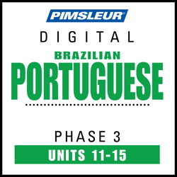 Port (Braz) Phase 3, Unit 11-15
