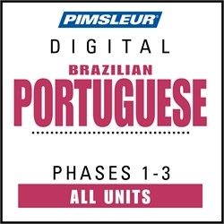 Port (Braz) Phases 1-3