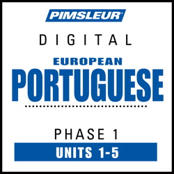Port (Euro) Phase 1, Unit 01-05