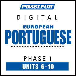 Port (Euro) Phase 1, Unit 06-10