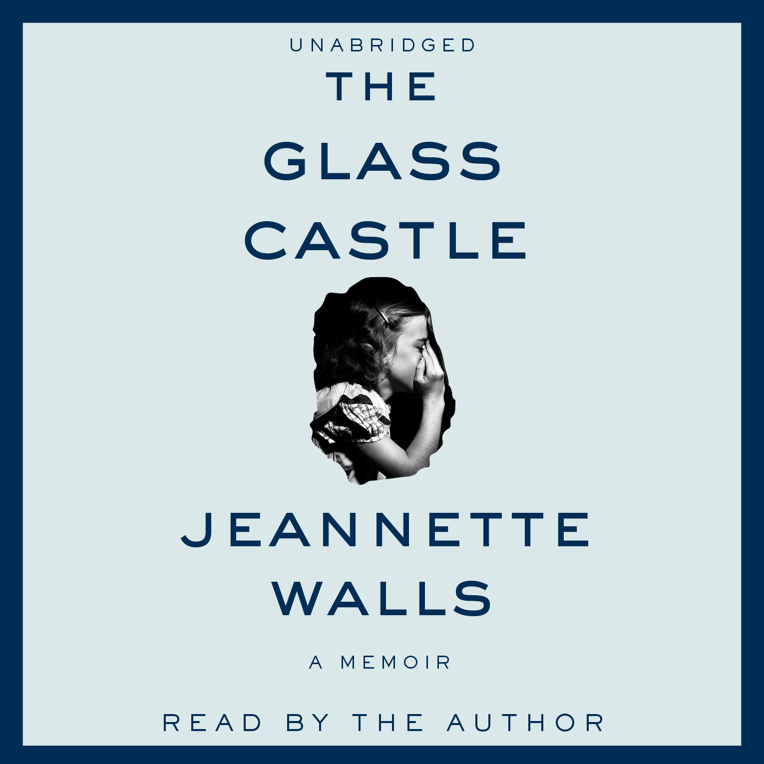 the will of jeannette to live in her book glass castle The glass castle author jeannette walls: her incredible journey from a rat-infested shack to she transformed the story of her painful childhood into her 2005 book, the glass castle, one of the bestselling memoirs of peoplecom may receive a percentage of sales for items purchased from.