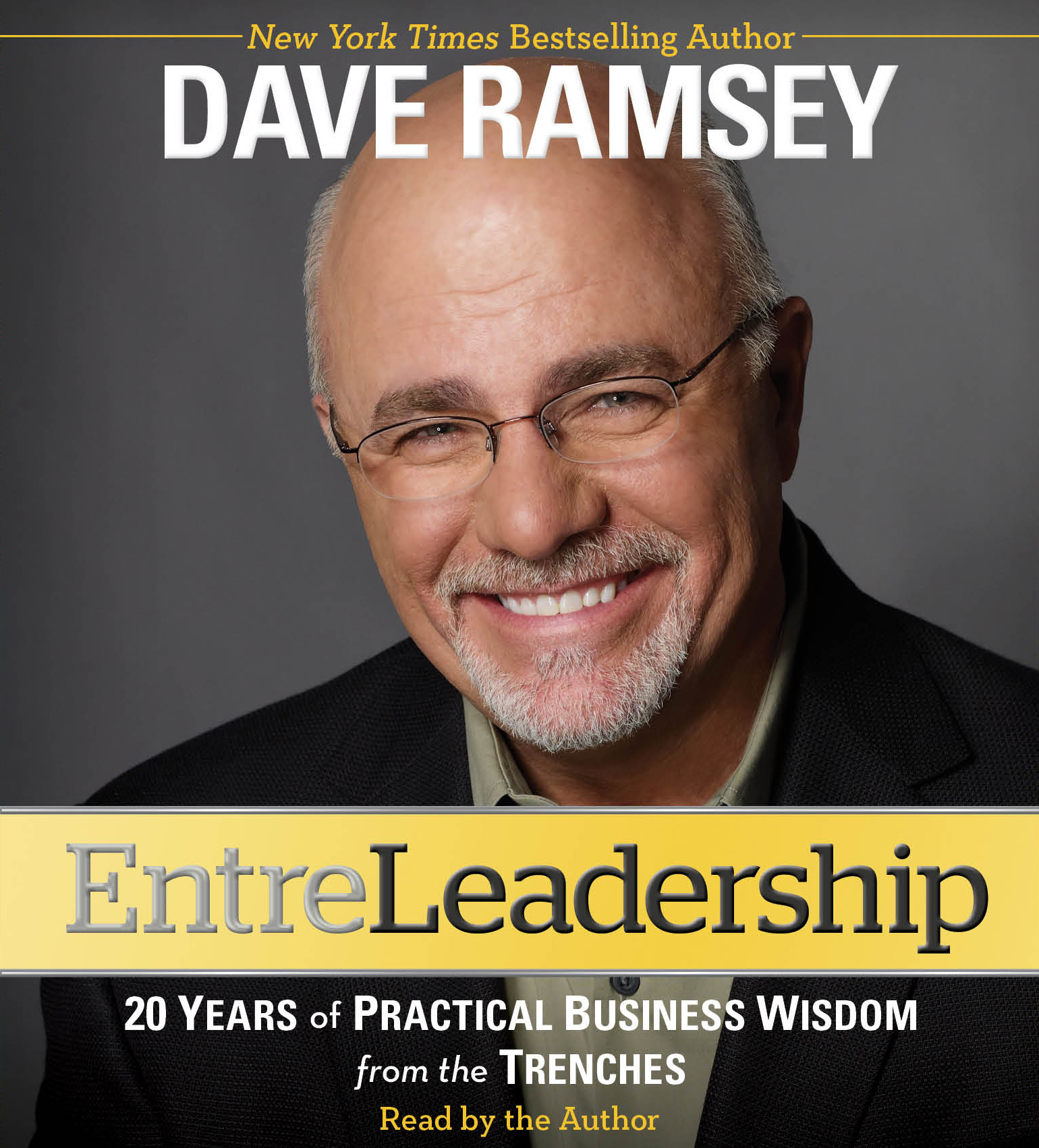 dave ramsey The dave ramsey show is your daily dose of real talk about life and money now you can get the show when and where you want it dave ramsey is america's trusted money expert.