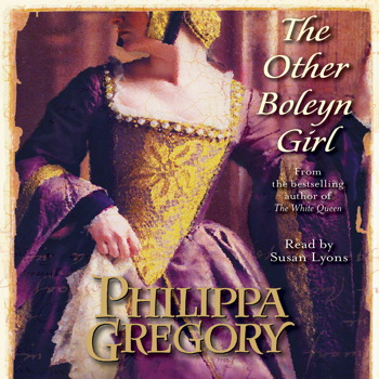 The Other Boleyn Girl