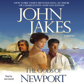 Gods of Newport