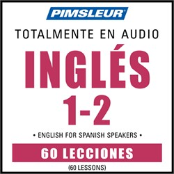 ESL Spanish Phases 1-2