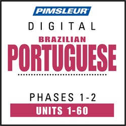 Port (Braz) Phases 1-2