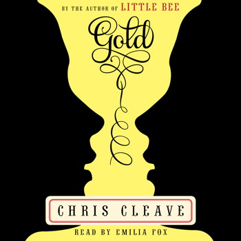little bee chris cleave pdf