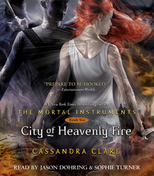 City-of-heavenly-fire-9781442349773