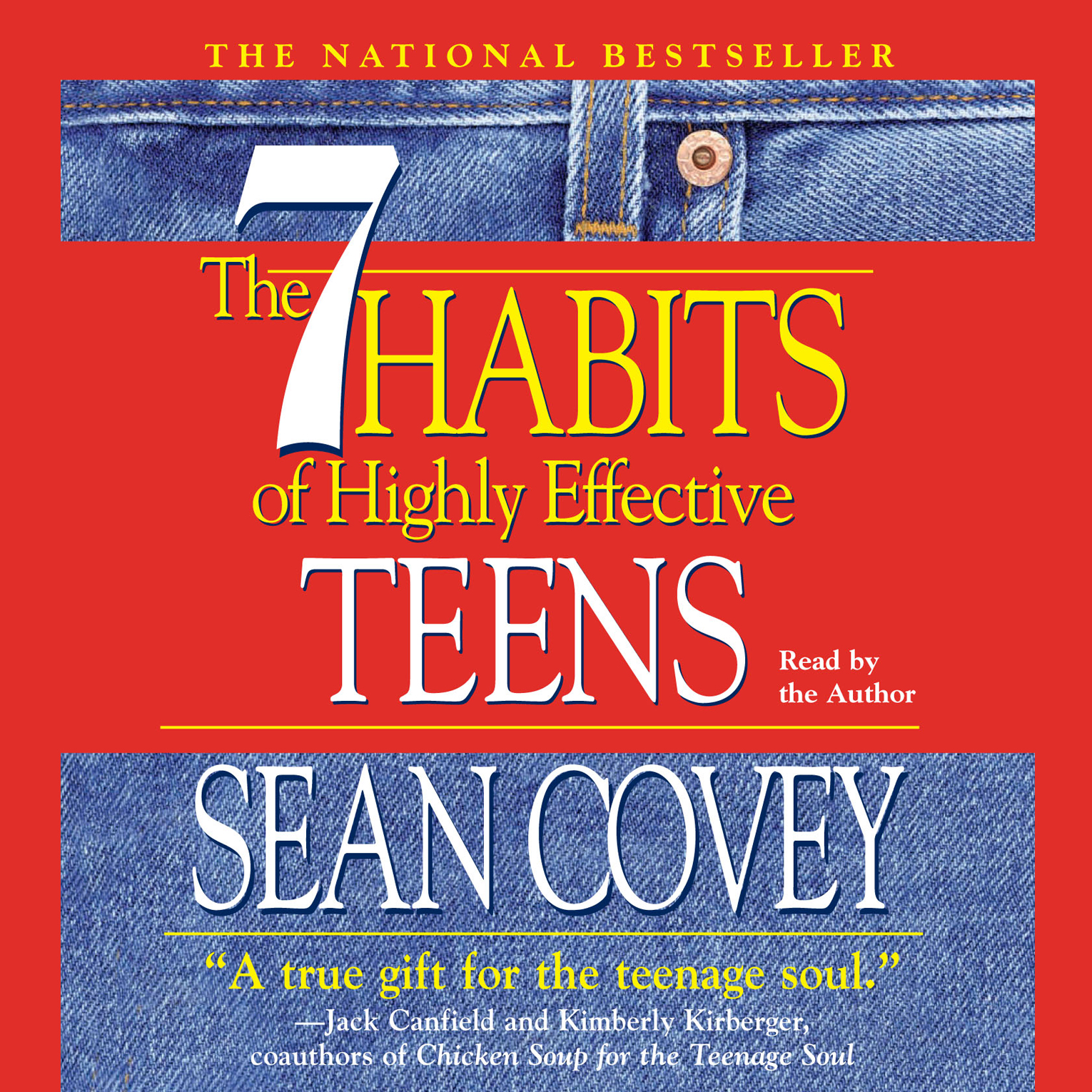 stephen covey and highly effective teens Are you ready for some powerful and profound change in your life here are 10 big ideas from the 7 habits of highly effective people, by stephen covey.