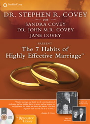 Jane Covey