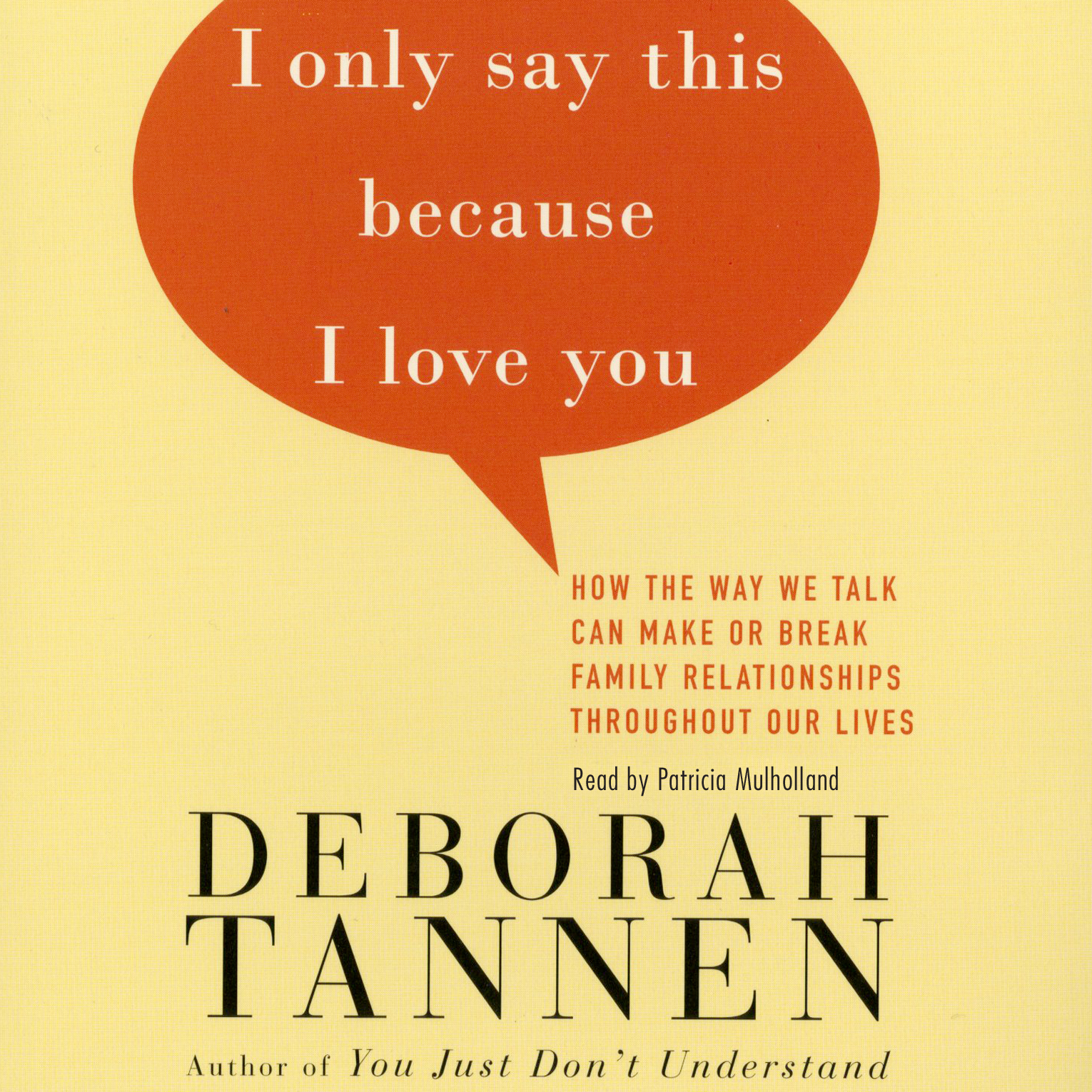 essay on deborah tannen the argument culture Check out our top free essays on rhetorical analysis of deborah tannens the argument culture to help you write your own essay.