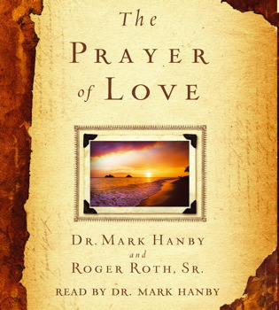 The Prayer of Love