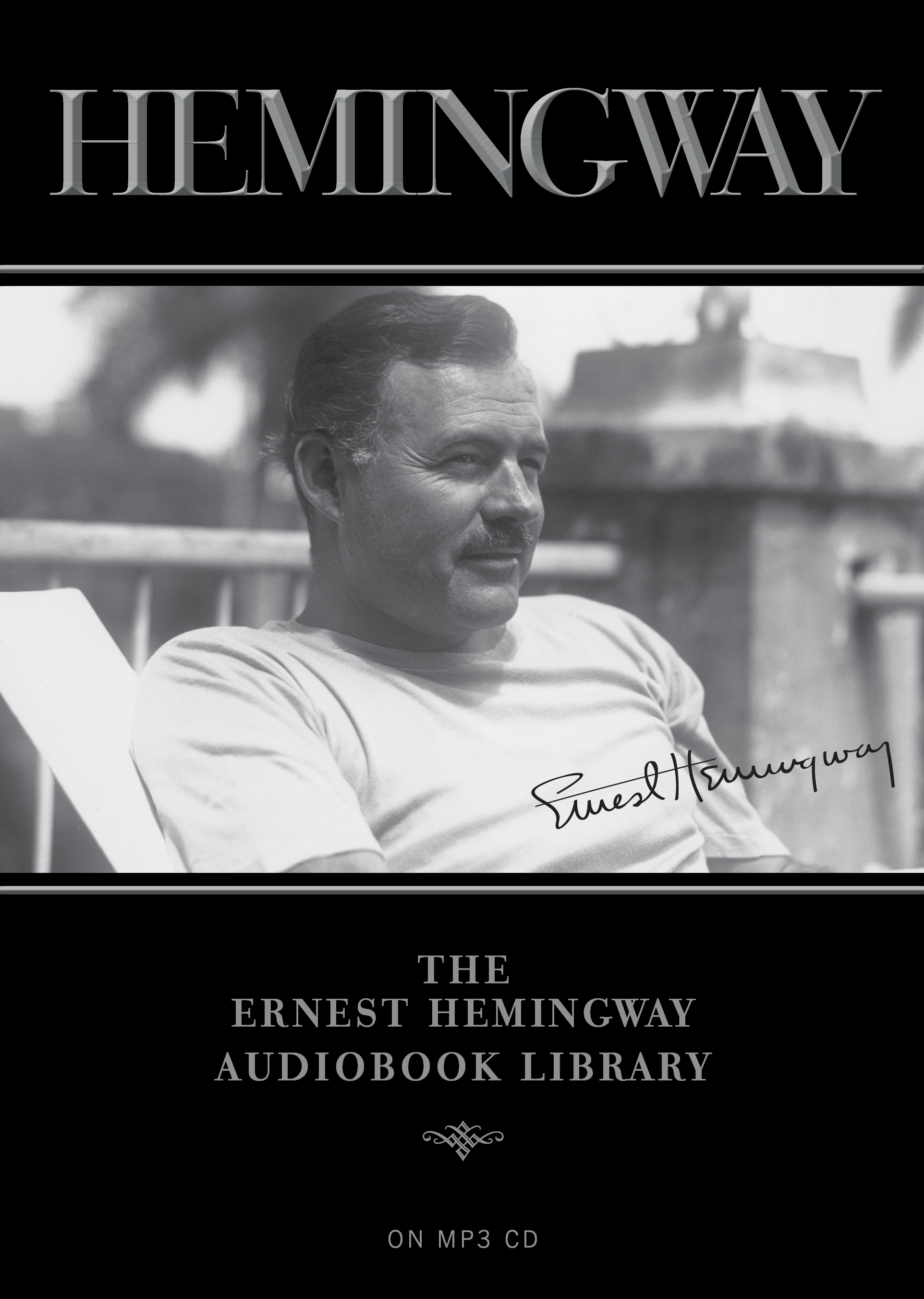 the disillusionment of hemingway with war in the book for whom the bell tolls In writing for whom the bell tolls, hemingway during the first two years of the spanish civil war, hemingway between the two books it is as if hemingway.