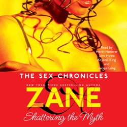 Zane's The Sex Chronicles