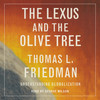 Lexus-and-the-olive-tree-9781442368057_th
