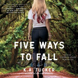 Five-ways-to-fall-9781442369726