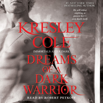Dreams-of-a-dark-warrior-9781442369764_lg