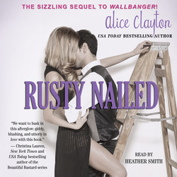 Rusty-nailed-9781442370388