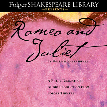 factors leading to the tragedy in william shakespeares romeo and juliet The tragedy of romeo and juliet is simply bad luck essay sample fate is the tragedy of love in romeo and juliet and is a driving force that leads to many consequences and uncontrollable tragedy the choices that the two lovers make are not bad or lives end with horrible tragedy/death.