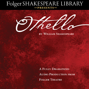 a personal perception of william shakespeares othello Othello themes william shakespeare a prime example of iago's ability to use othello's visual perceptions against him takes place in the exchange between iago and.