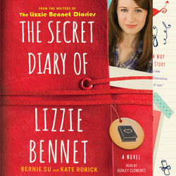 Secret-diary-of-lizzie-bennet-9781442375055