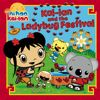 Kai-lan and the Ladybug Festival