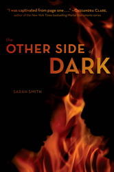 The Other Side of Dark