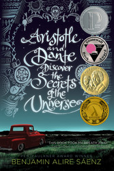 Aristotle-and-dante-discover-the-secrets-of-the-9781442408937