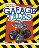 Garage Tales