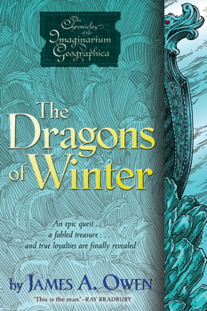 The Dragons of Winter