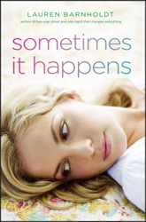 Sometimes It Happens: review