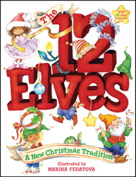 The 12 Elves