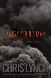 Angry Young Man