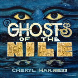 Ghosts of the Nile