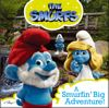 A Smurfin' Big Adventure!