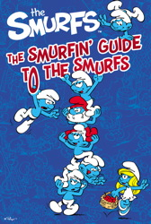 The Smurfin' Guide to the Smurfs