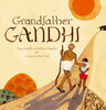 Grandfather-gandhi-9781442423657_th