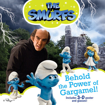Behold-the-power-of-gargamel!-9781442423954_lg